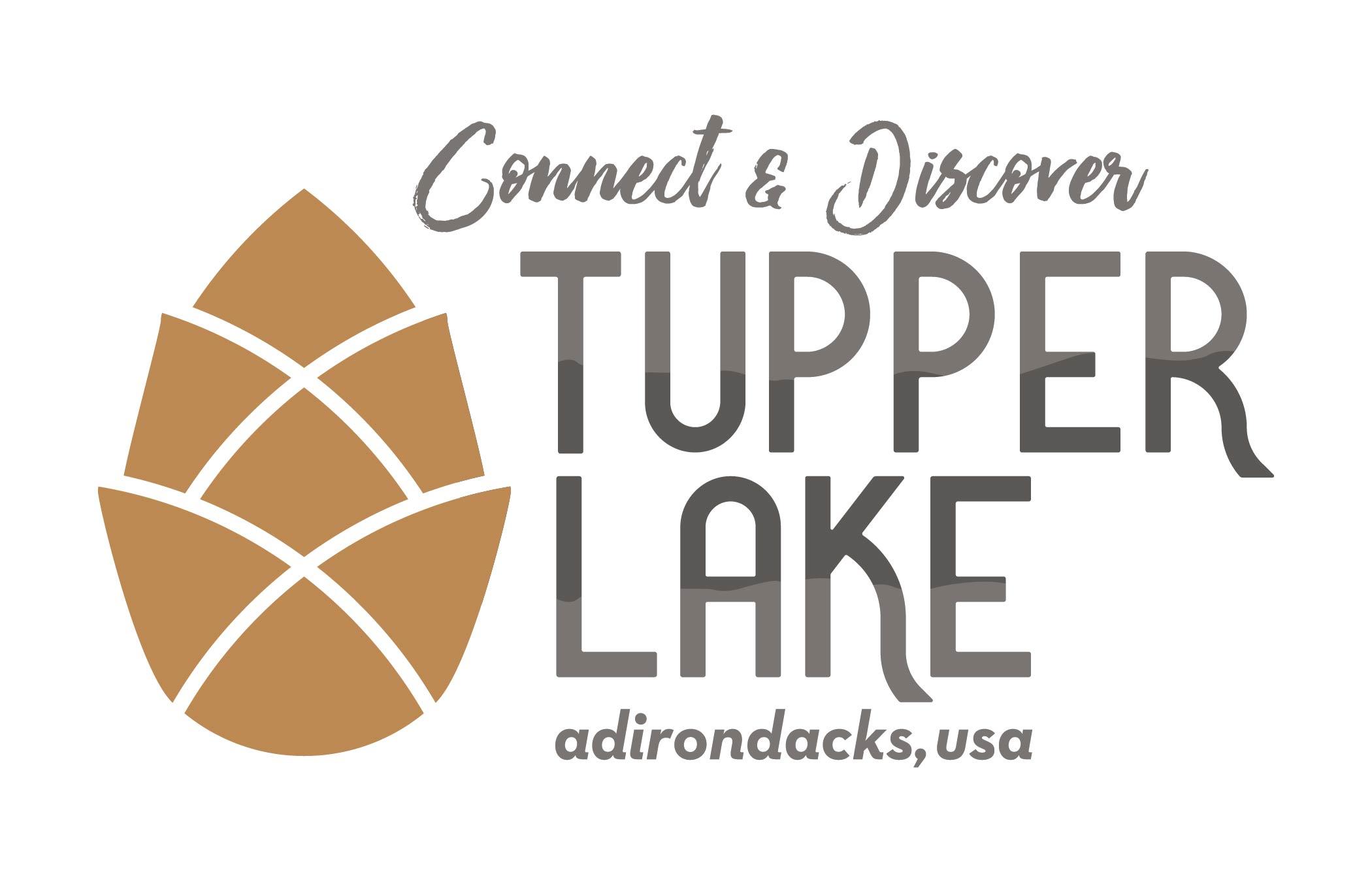 tupperlake.com